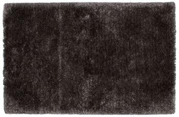 Kayoom Teppich Ecuador - Macas Graphit 80 x 150 cm