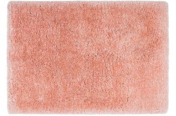 Kayoom Teppich Ecuador - Macas Pastell-Apricot 80 x 150 cm