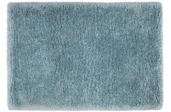 Kayoom Teppich Ecuador - Macas Pastellblau 80 x 150 cm