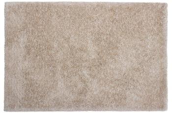 Kayoom Teppich Ecuador - Macas Sand 80 x 150 cm