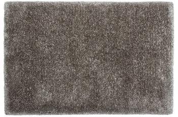 Kayoom Teppich Ecuador - Macas Titan 80 x 150 cm
