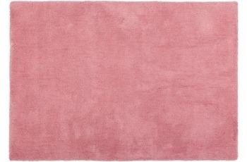 Kayoom Teppich Cyprus - Nikosia Pink