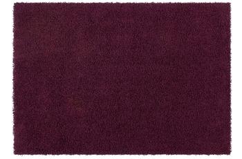 Lalee Teppich Norway - Oslo Violett 160 x 230 cm