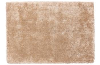 Kayoom Teppich Royal 210 Beige 80 x 150 cm