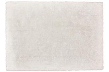 Kayoom Teppich Royal 310 Weiß 80 x 150 cm