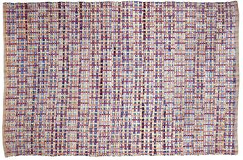 Kayoom Teppich Sienna 410 Multi