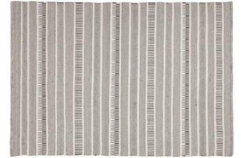 Kayoom Teppich Jodhpur 510 Natur 160 x 230 cm