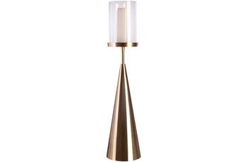 Kayoom Kerzenständer Elia 225 Gold