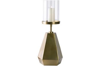 Kayoom Kerzenständer Elin 225 Gold