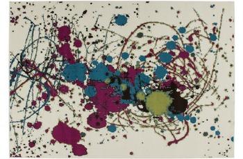 Kayoom Teppich Rohullah 5010 Multi 190 x 280 cm