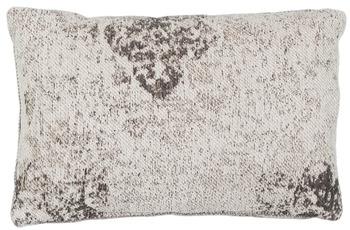 Kayoom Sofakissen Nostalgia Pillow 275 Anthrazit