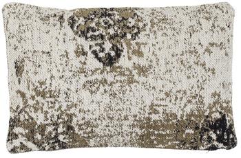 Kayoom Sofakissen Nostalgia Pillow 285 Olive