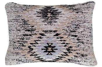 Kayoom Sofakissen Solitaire Pillow 210 Grau
