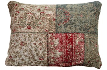 Kayoom Kissen Solitaire Pillow 410 Multi