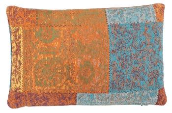 Kayoom Sofakissen Symphony Pillow 160 Multi