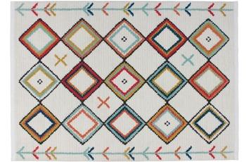 Kayoom Teppich Agadir 210 Multi