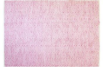Kayoom Kelim Aperitif 410 Pink