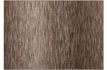 Kayoom Vintage-Teppich Aurora Beige 60cm x 110cm