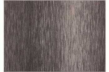 Kayoom Vintage-Teppich Aurora Silber 60cm x 110cm