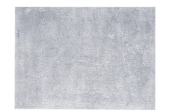 Kayoom Hochflor-Teppich Bali 110 Puderblau 120cm x 170cm