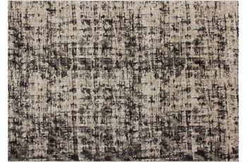 Kayoom Vintage-Teppich Bartica Beige