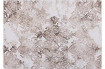 Kayoom Vintage-Teppich Batumi Beige