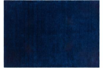 Kayoom Teppich Belmopan Blau