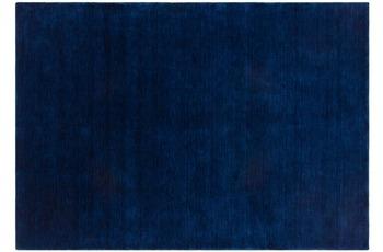 Kayoom Teppich Belize - Belmopan Blau 200 x 290 cm