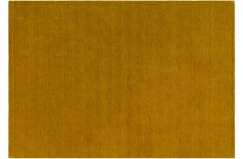 Kayoom Teppich Belmopan Gelb