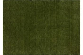Kayoom Teppich Belmopan Grün