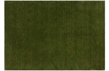 Kayoom Teppich Belize - Belmopan Grün