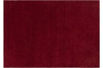 Kayoom Teppich Belmopan Rot