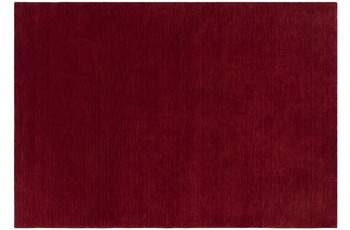 Kayoom Teppich Belize - Belmopan Rot