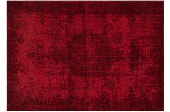 Kayoom Teppich Montserrat - Brades Rot 115 x 170 cm