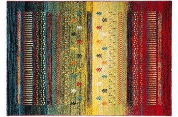 Kayoom Teppich Castara 252 Multi 120 x 170 cm