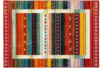Kayoom Teppich Castara 253 Multi 160 x 230 cm