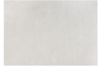 Kayoom Hochflor-Teppich Castries Elfenbein