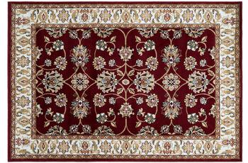 Kayoom Teppich Egypt - Qina Rot 240 x 330 cm