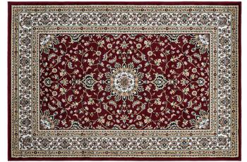 Kayoom Teppich Egypt - Tanta Rot 200 x 290 cm