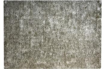 Kayoom Vintage-Teppich Etna 110 Silber