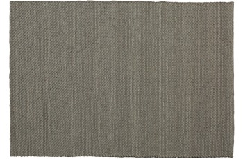 Kayoom Teppich Fancy 110 Taupe