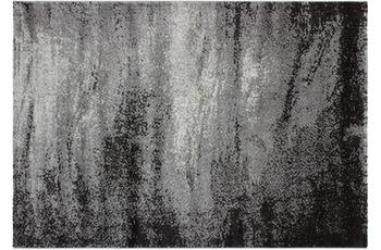 Kayoom Teppich Georgetown Silber 80cm x 150cm