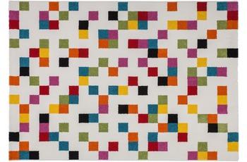 Kayoom Teppich Guayama 243 Multi