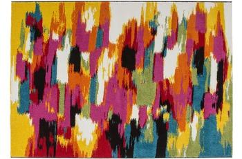 Kayoom Teppich Guayama 255 Multi