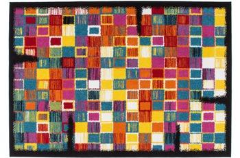 Kayoom Teppich Guayama 275 Multi