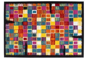 Kayoom Teppich Guayama 275 Multi 120 x 170 cm