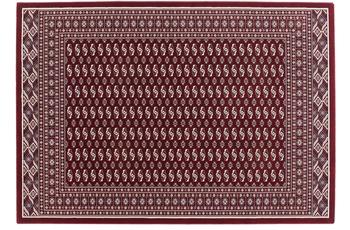 Kayoom Teppich Kelibia Rot