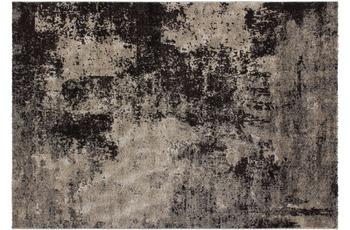 Kayoom Vintage-Teppich Lethem Beige 80cm x 150cm