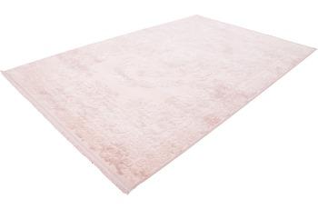 Kayoom Teppich Maafushi Pink