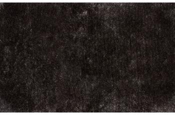 Kayoom Hochflor-Teppich Macas Graphit 60cm x 110cm